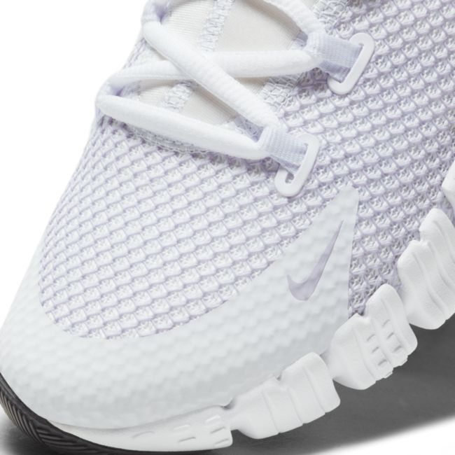 Nike Free Metcon 4 CZ0596-135 03