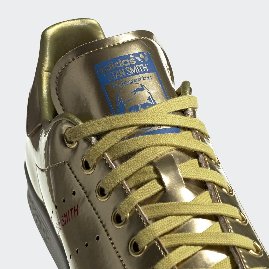 adidas Stan Smith FW5364 04