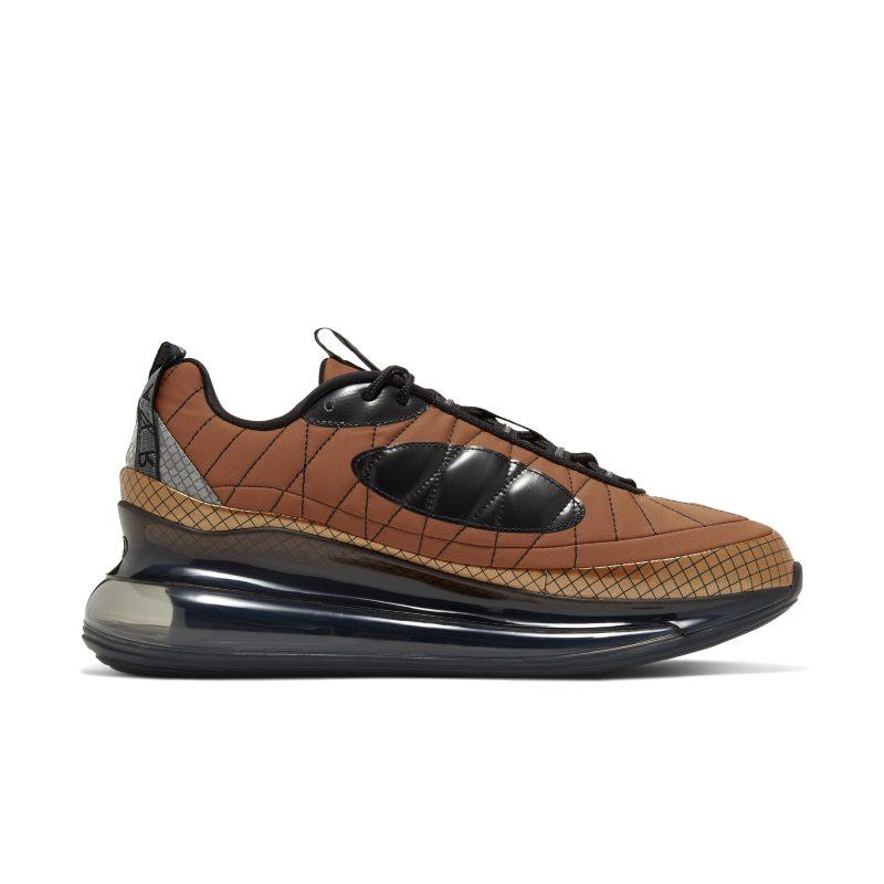 Nike MX-720-818 BV5841-800 03