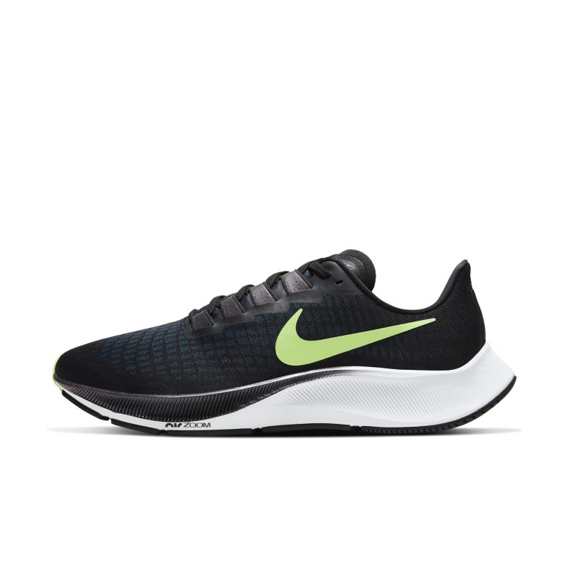Nike Air Zoom Pegasus 37 BQ9646-001 01