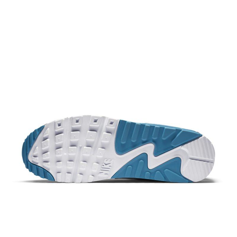 Nike Air Max 90 CT0693-001 04