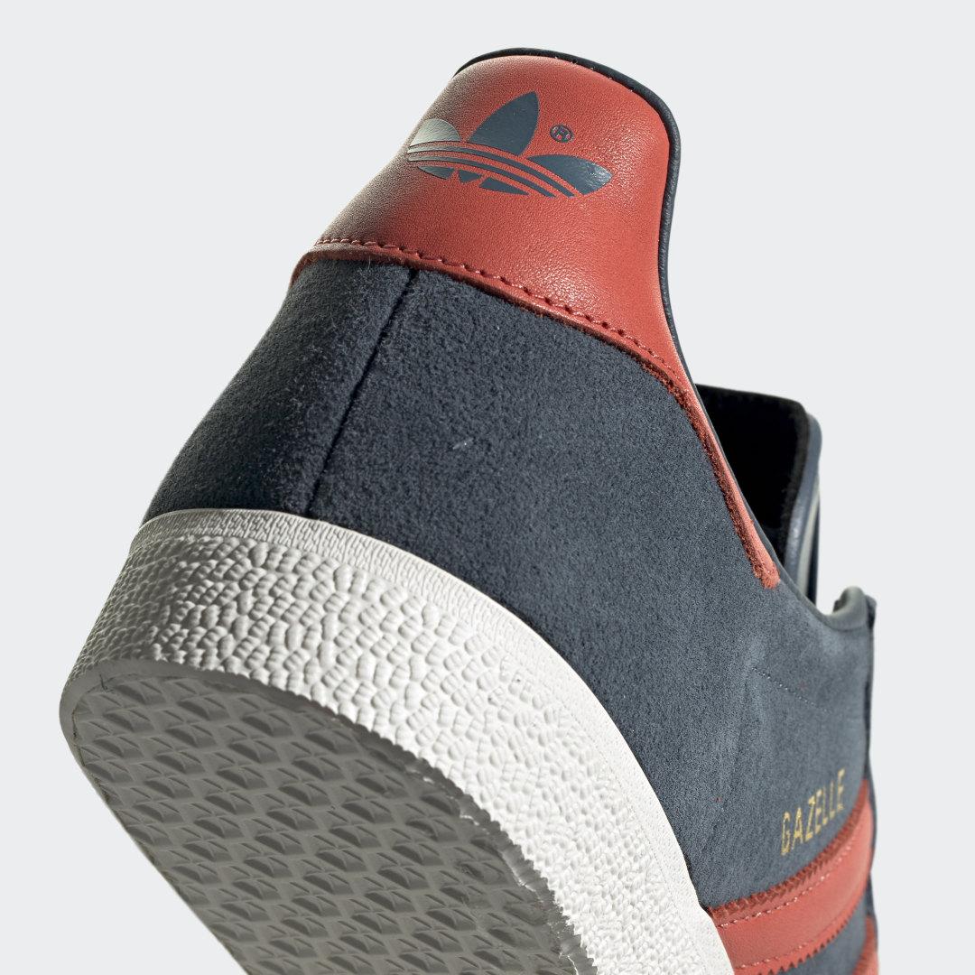 adidas Gazelle EF5565 05