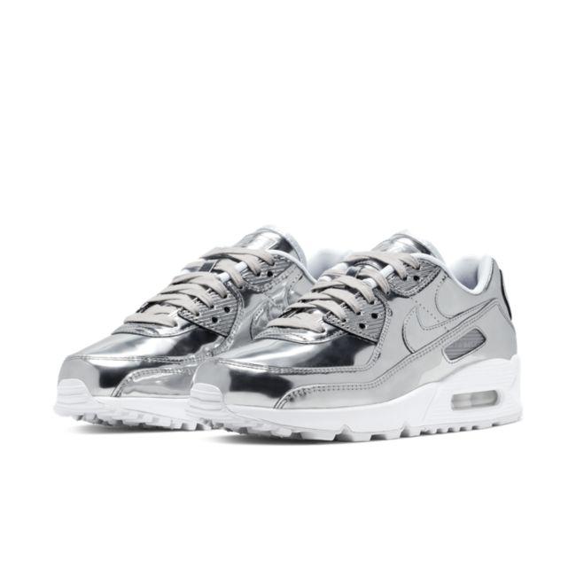 Nike Air Max 90 SP CQ6639-001 03