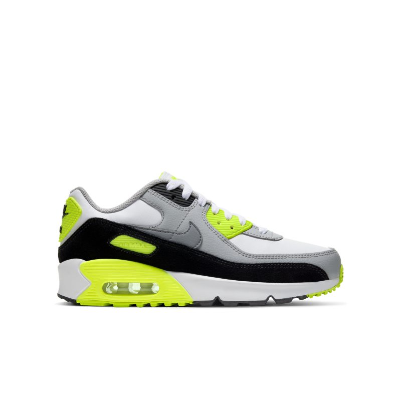 Nike Air Max 90 LTR CD6864-101 03