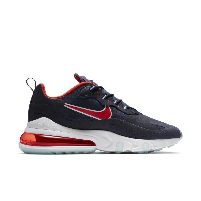 Nike Air Max 270 React CT1280-400 03