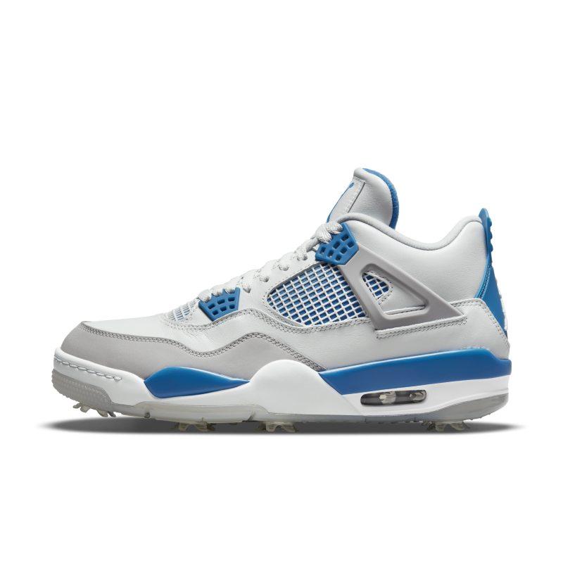 Jordan 4 G CU9981-101