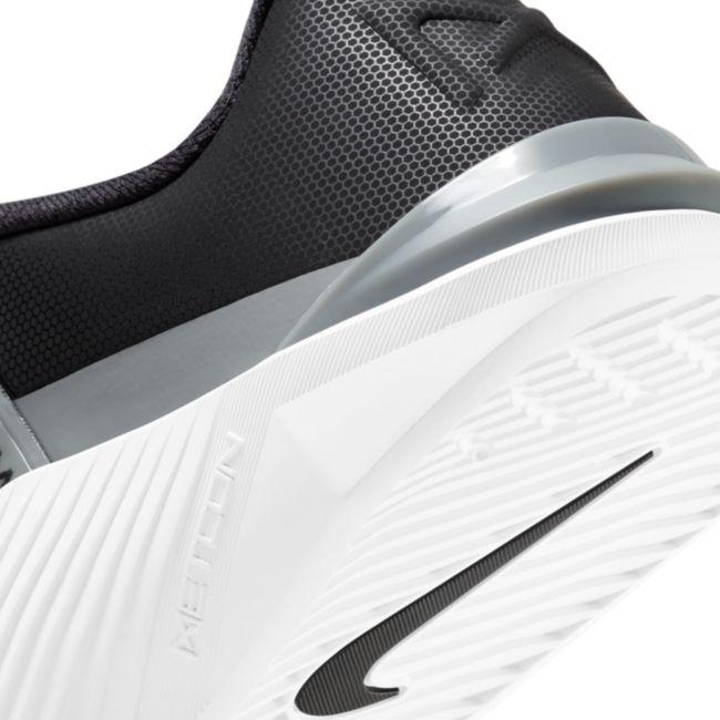 Nike Metcon 6 CK9388-030 03