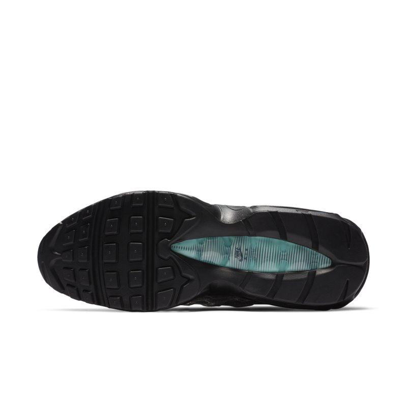 Nike Air Max 95 DA7735-001 04