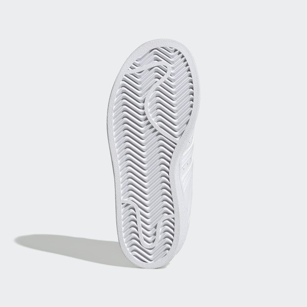 adidas Superstar EF5395 03