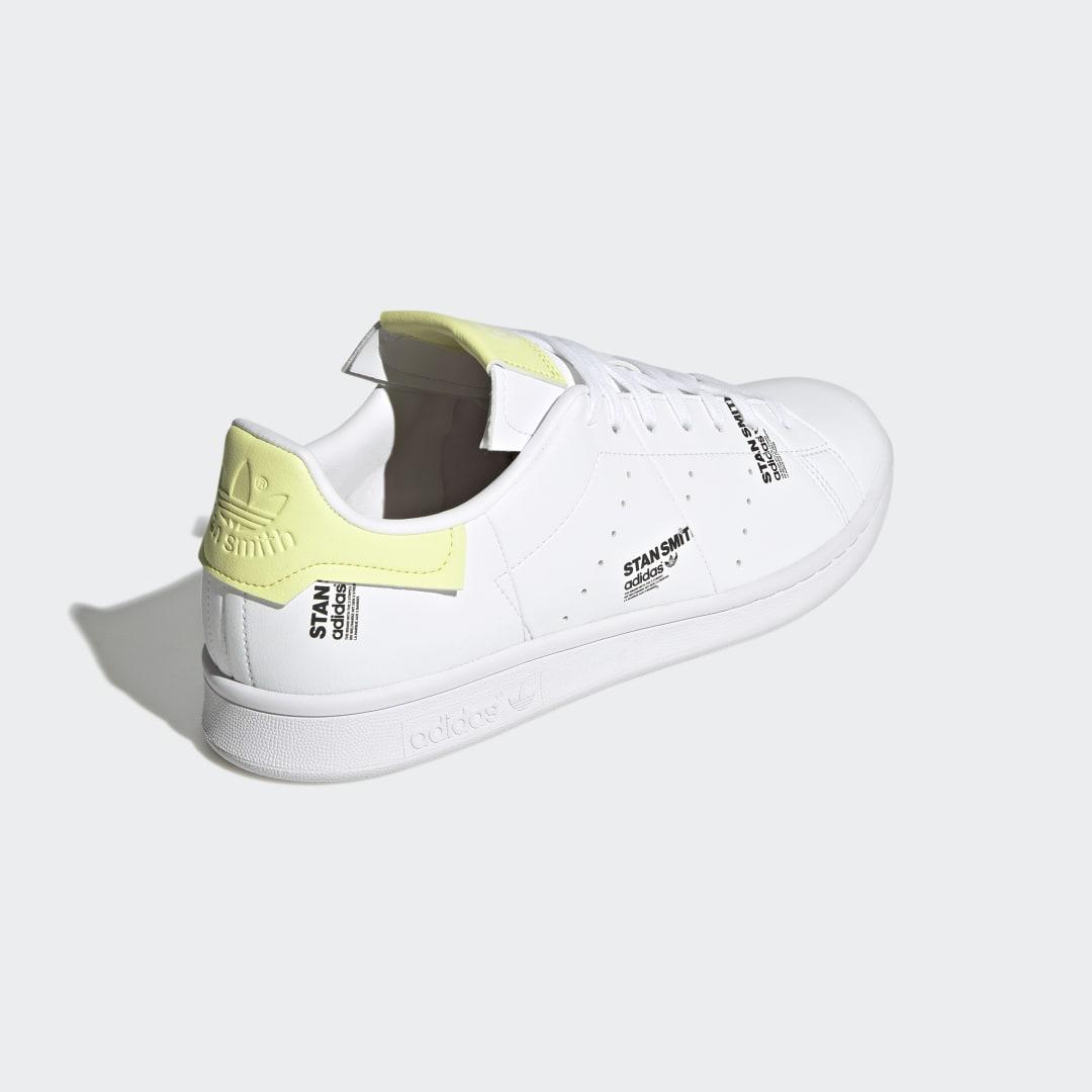 adidas Stan Smith GV7665 02