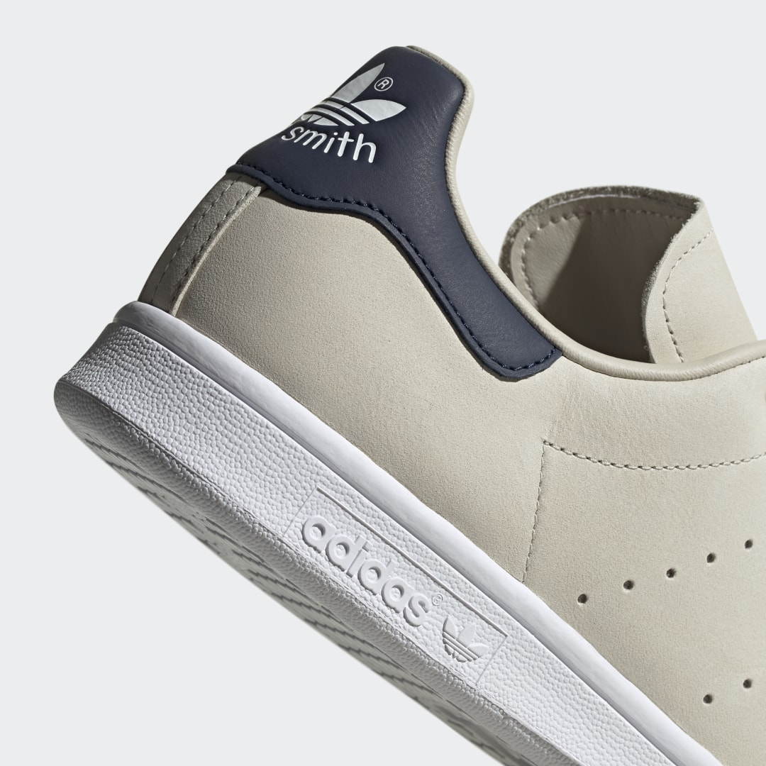adidas Stan Smith FV5073 05