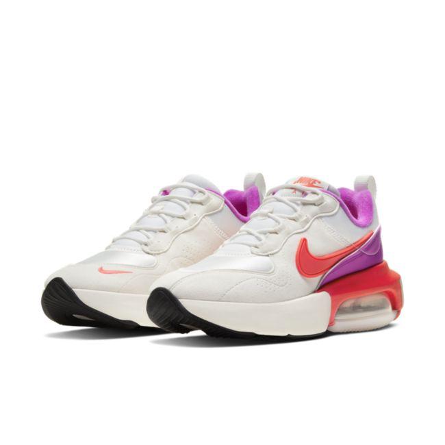 Nike Air Max Verona CZ6156-100 04