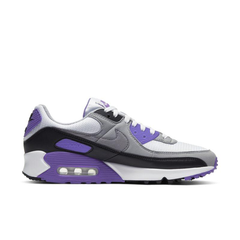 Nike Air Max 90 CD0881-104 03