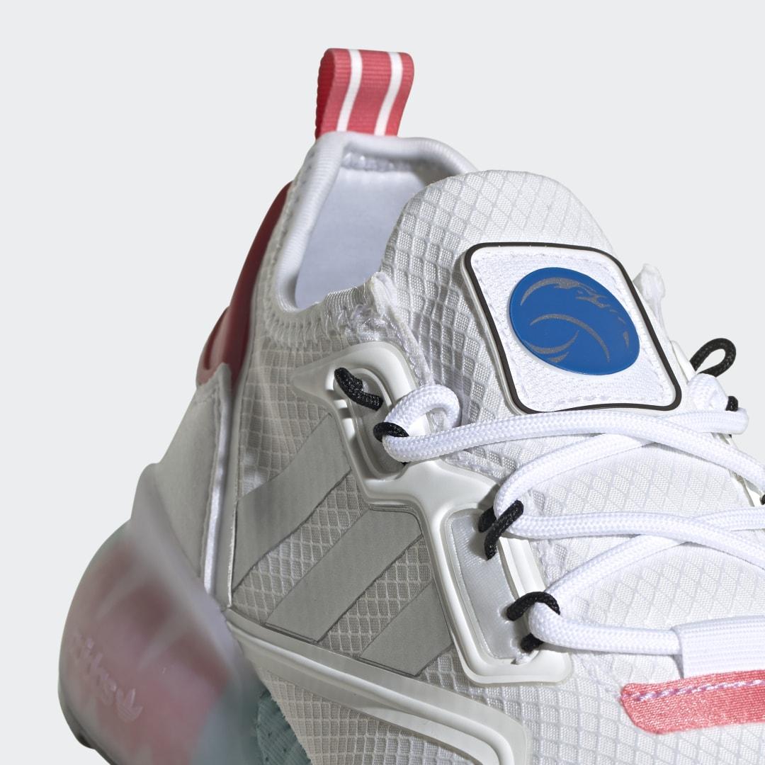adidas ZX 2K Boost  FX7054 05