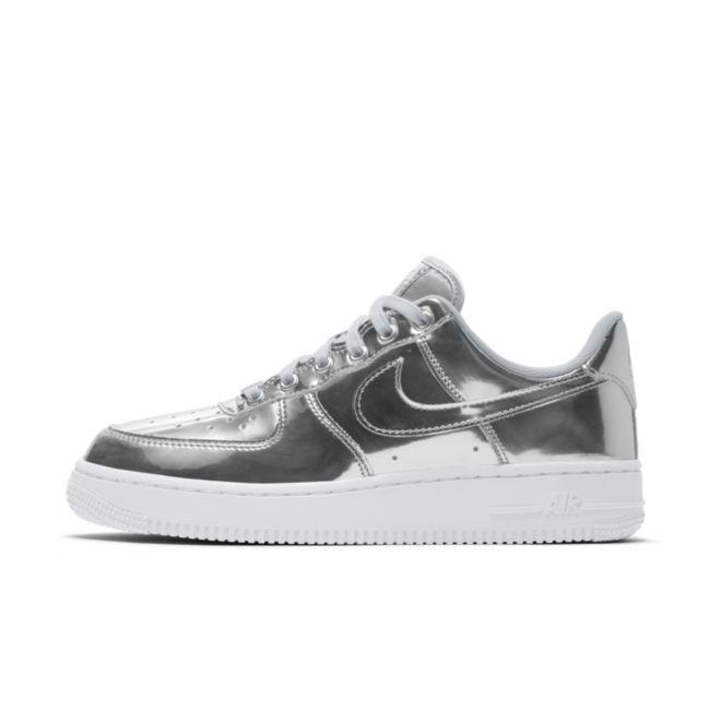 Nike Air Force 1 SP CQ6566-001 04
