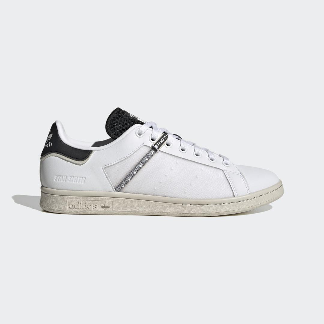 adidas Stan Smith FY6657 01