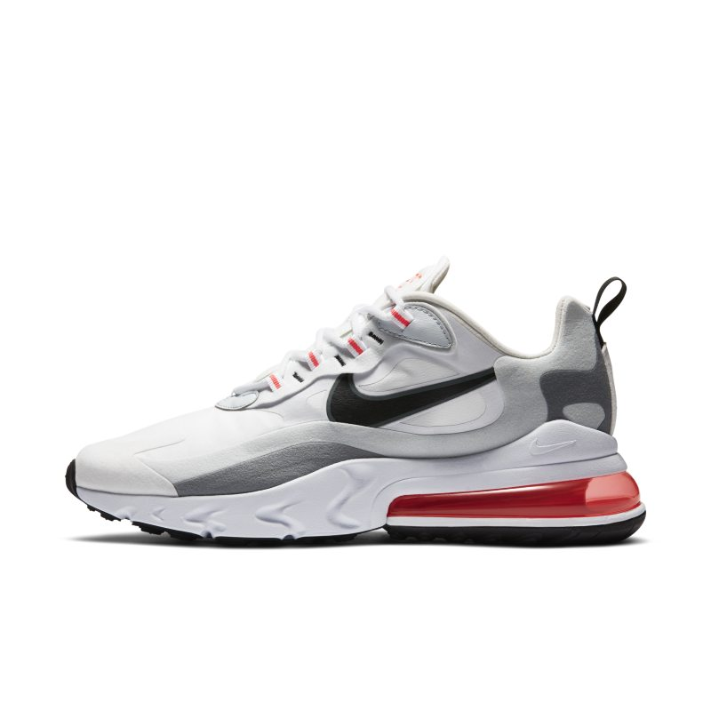 Nike Air Max 270 React CT1280-100 01