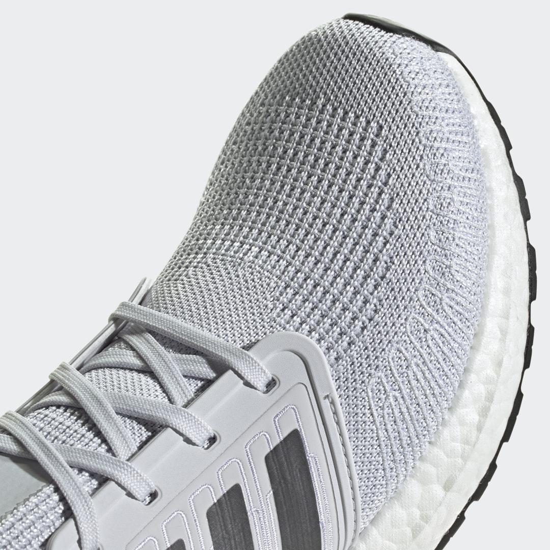 adidas Ultra Boost 20 EG0694 04