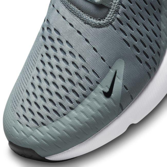 Nike Air Max 270 Essential DN5465-001 03