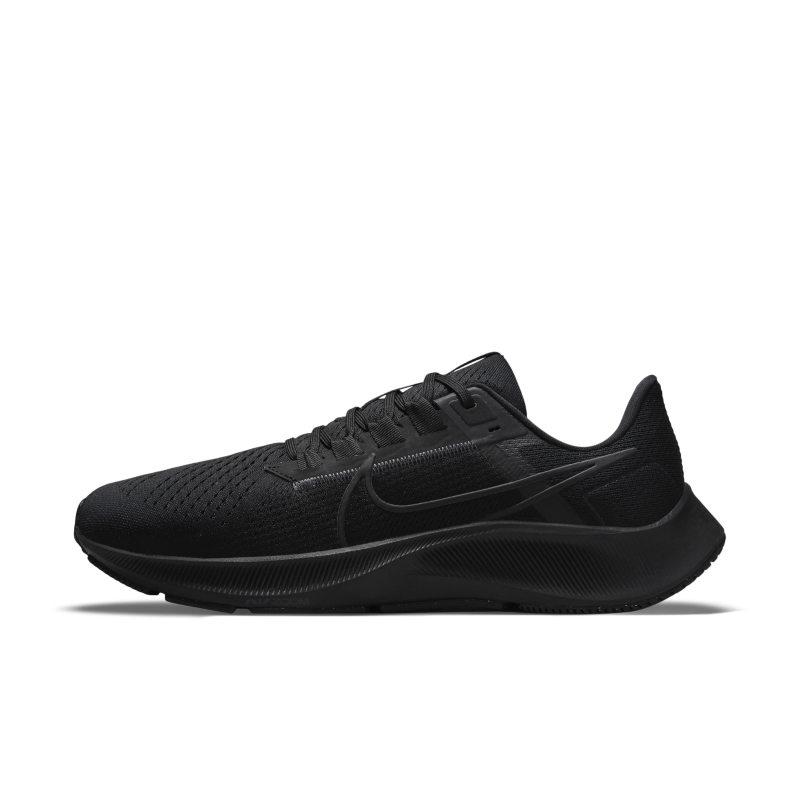 Nike Air Zoom Pegasus 38 CW7356-001 01