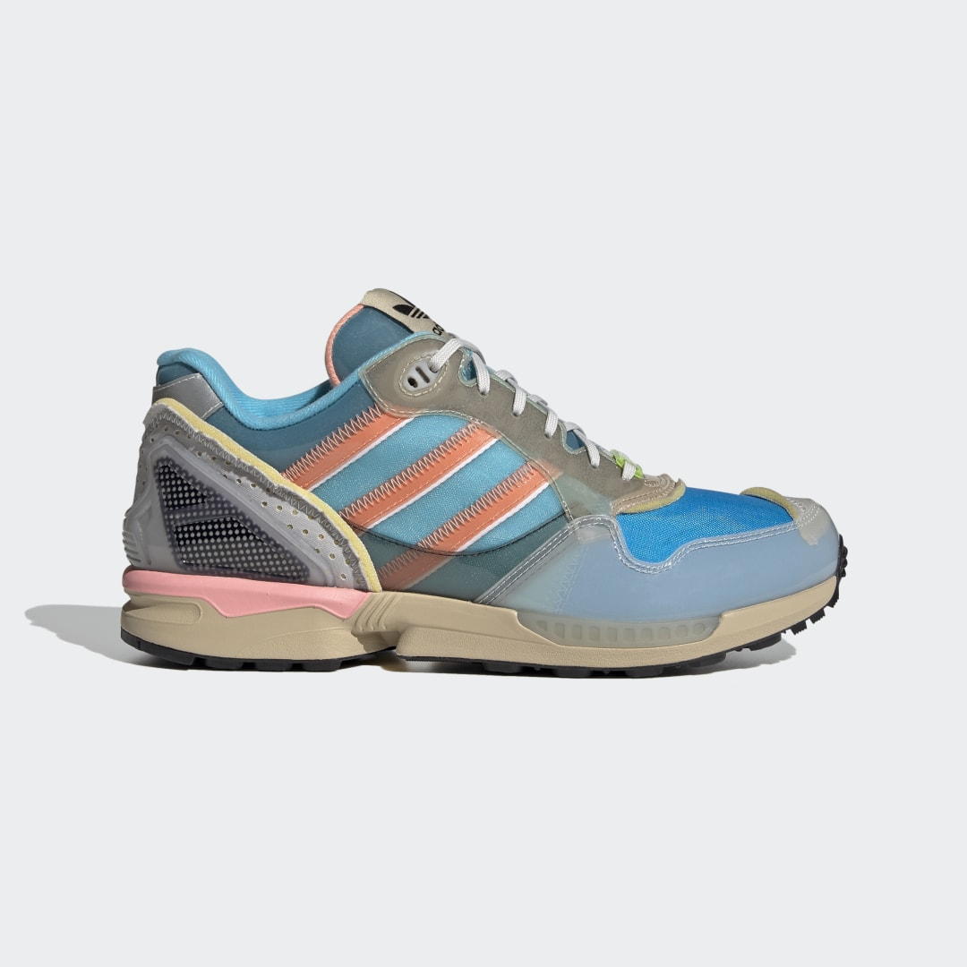 adidas ZX 0006 X-Ray Inside Out GZ2709