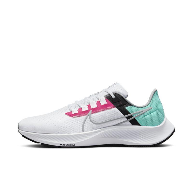 Nike Air Zoom Pegasus 38 CW7356-102 01