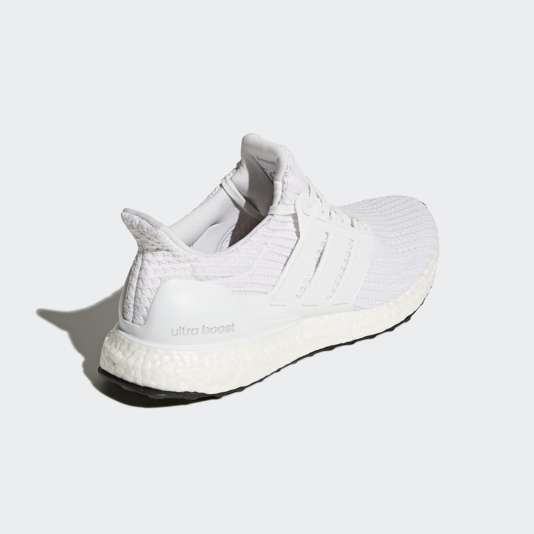 adidas Ultra Boost BB6168 02