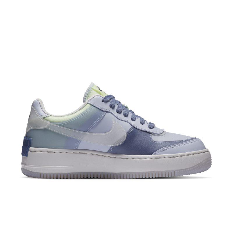 Nike Air Force 1 Shadow SE CK6561-001 03