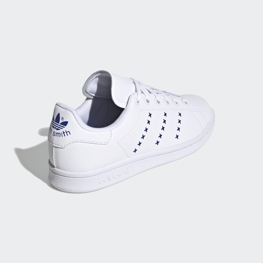 adidas Stan Smith EG6496 02