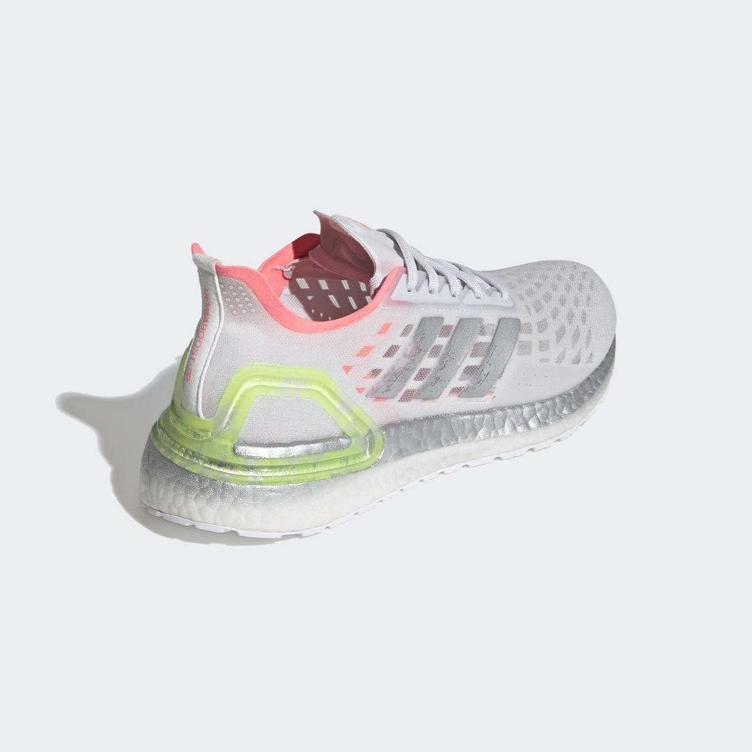 adidas Ultra Boost PB EG0420 02