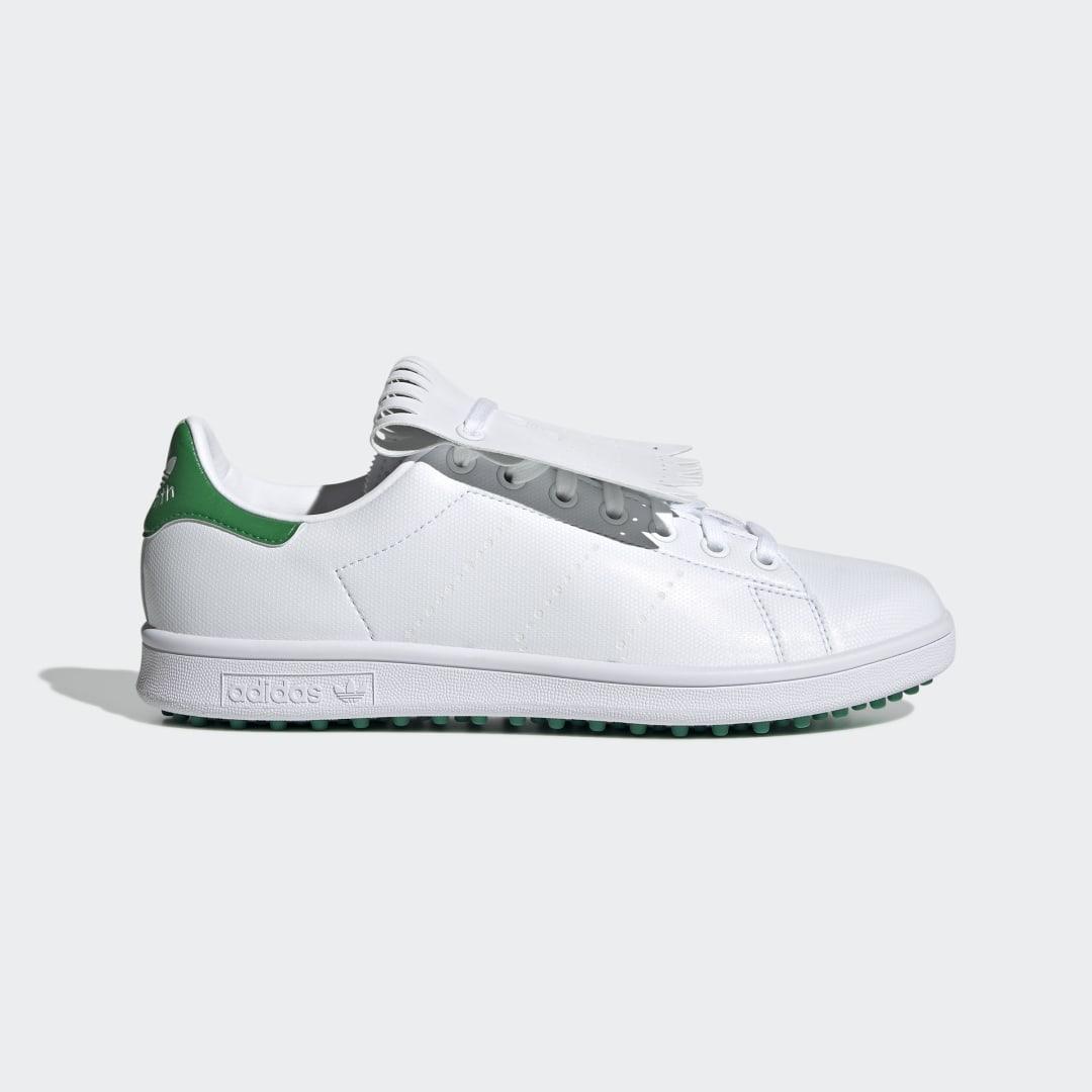 adidas Stan Smith Primegreen Q46252 01