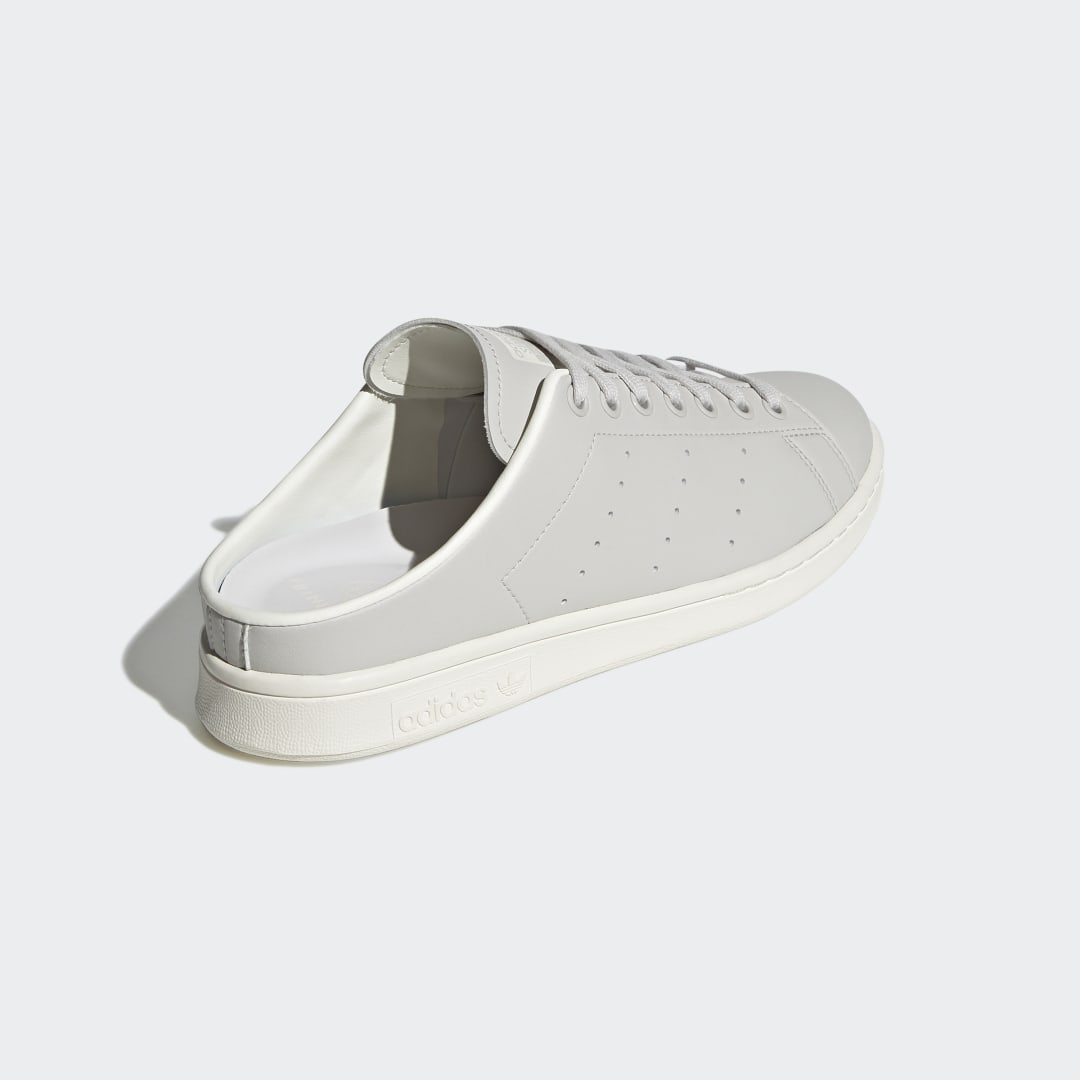 adidas Stan Smith Mules H05737 02