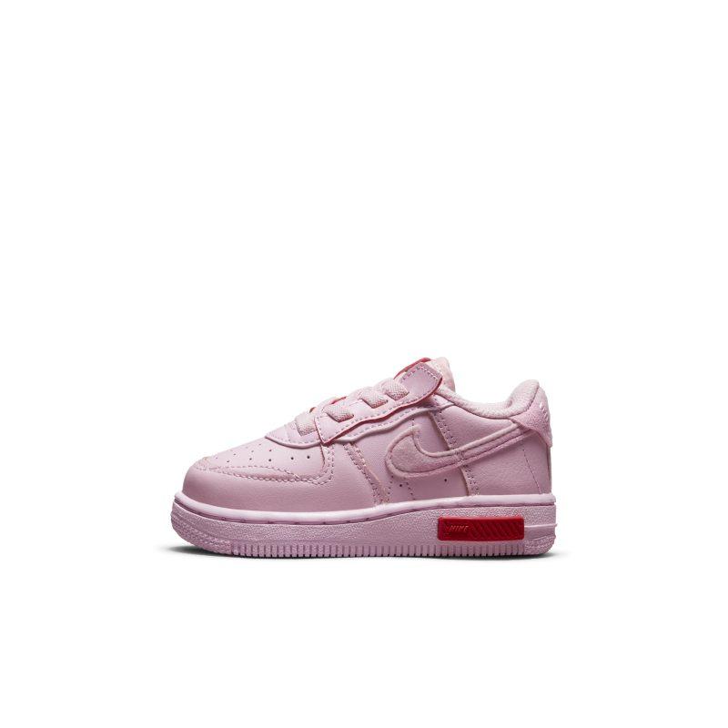 Nike Force 1 Fontanka DO6147-600 01