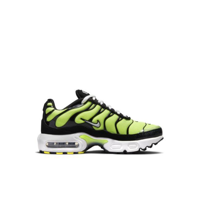 Nike Air Max Plus CD0610-301 04