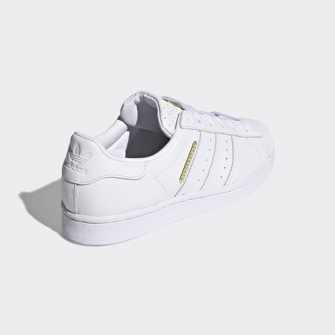 adidas Superstar FW3713 02