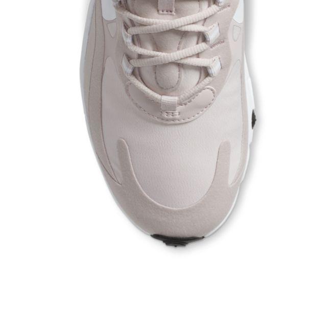 Nike Air Max 270 React CT1287-600 04