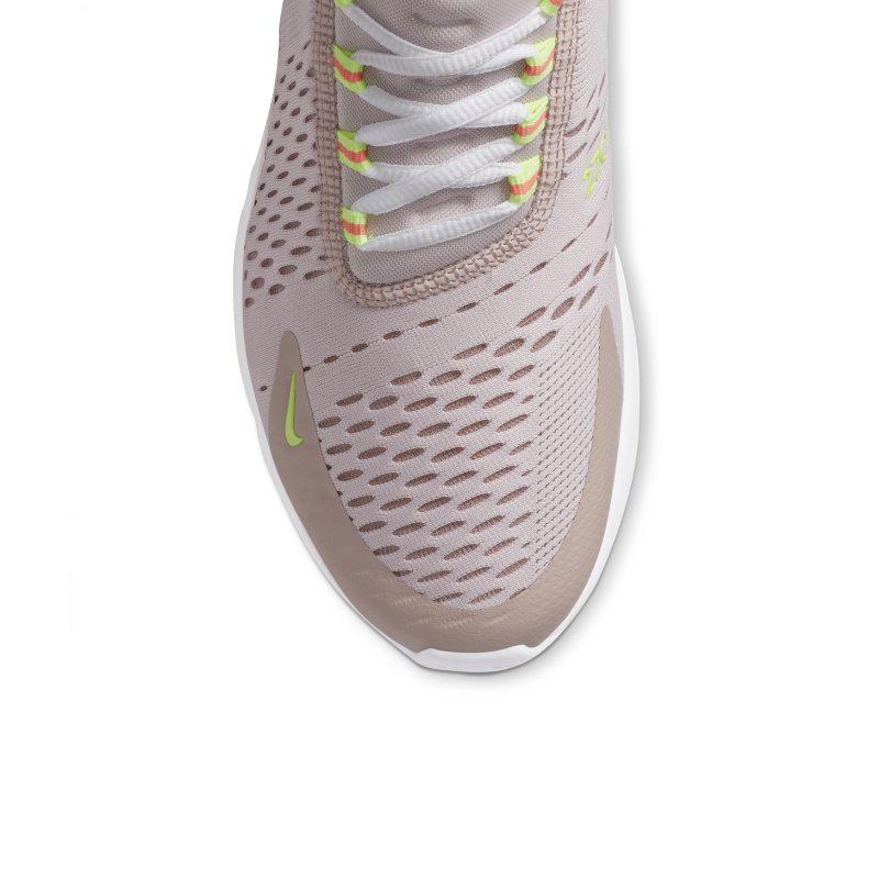 Nike Air Max 270 DC1864-600 02