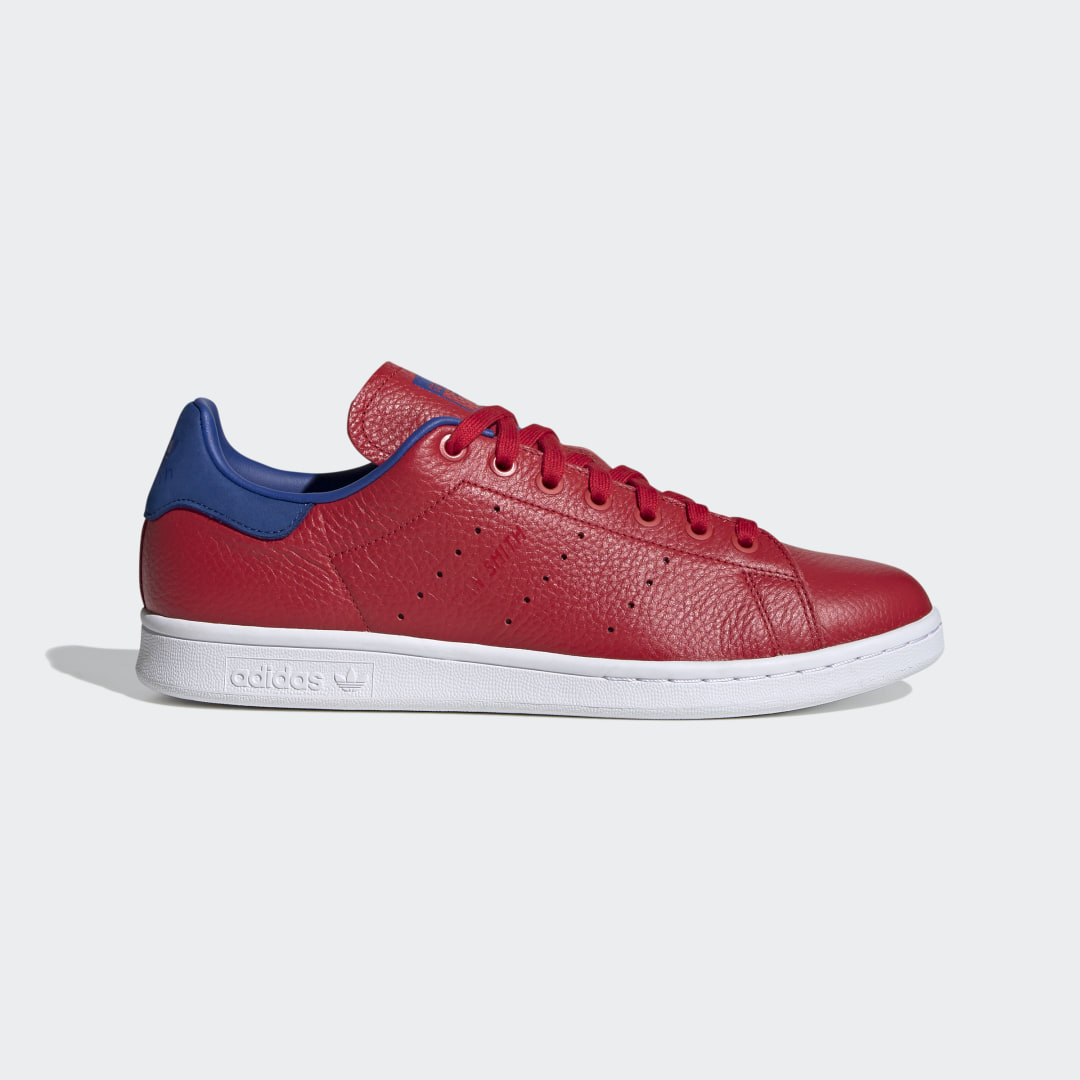 adidas Stan Smith FV3266 01