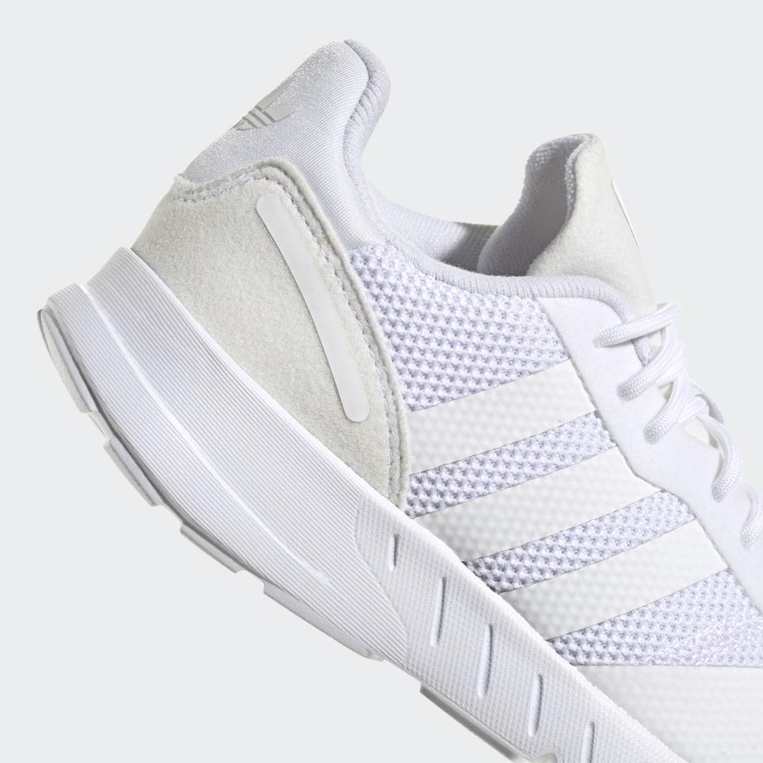 adidas ZX 1K Q46278 05