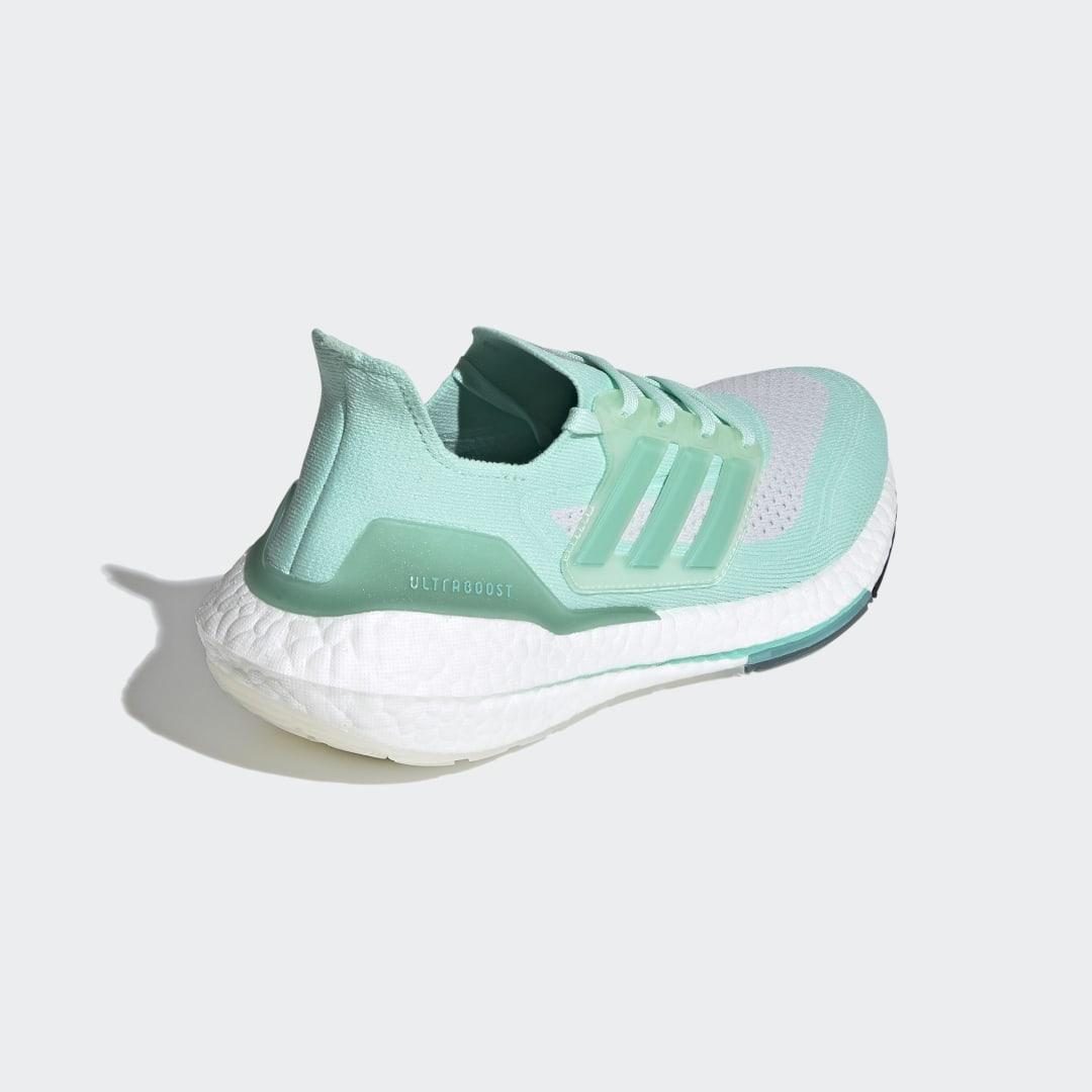 adidas Ultra Boost 21 FY0409 02