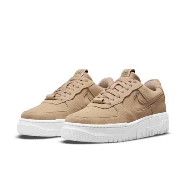 Nike Air Force 1 Pixel DQ5570-200 04