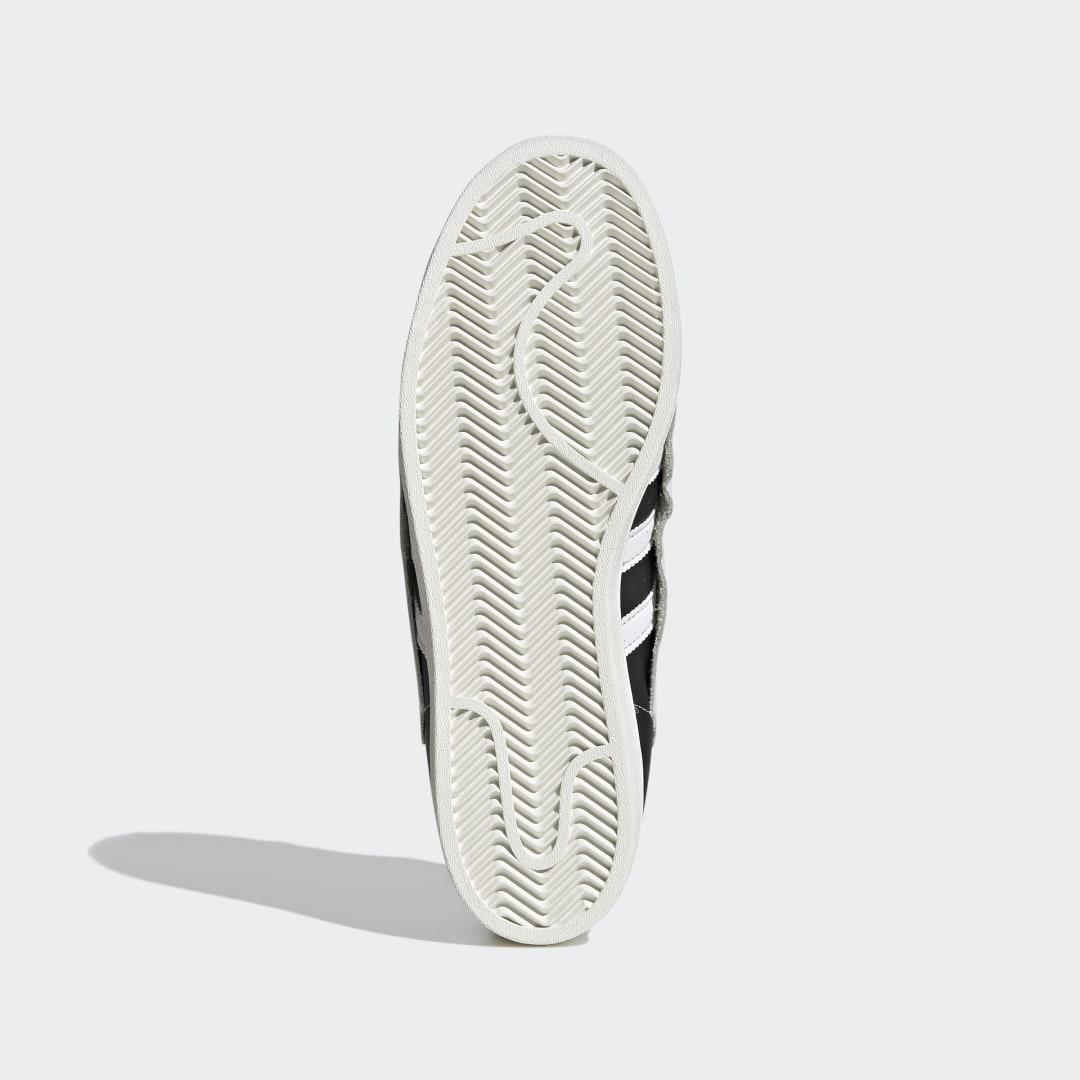 adidas Superstar WS1 FV3023 03