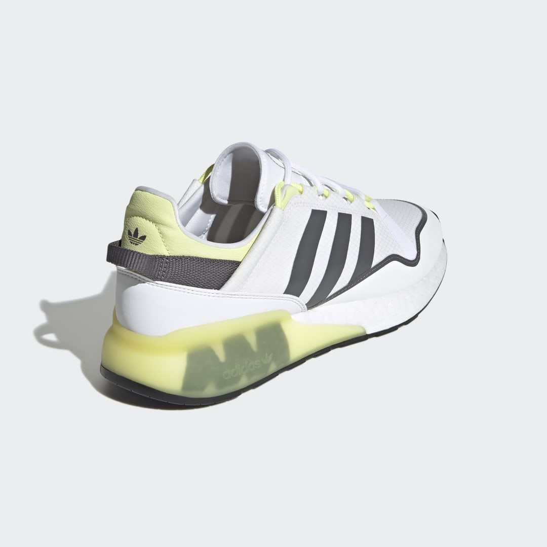 adidas ZX 2K Boost Pure GZ7729 02