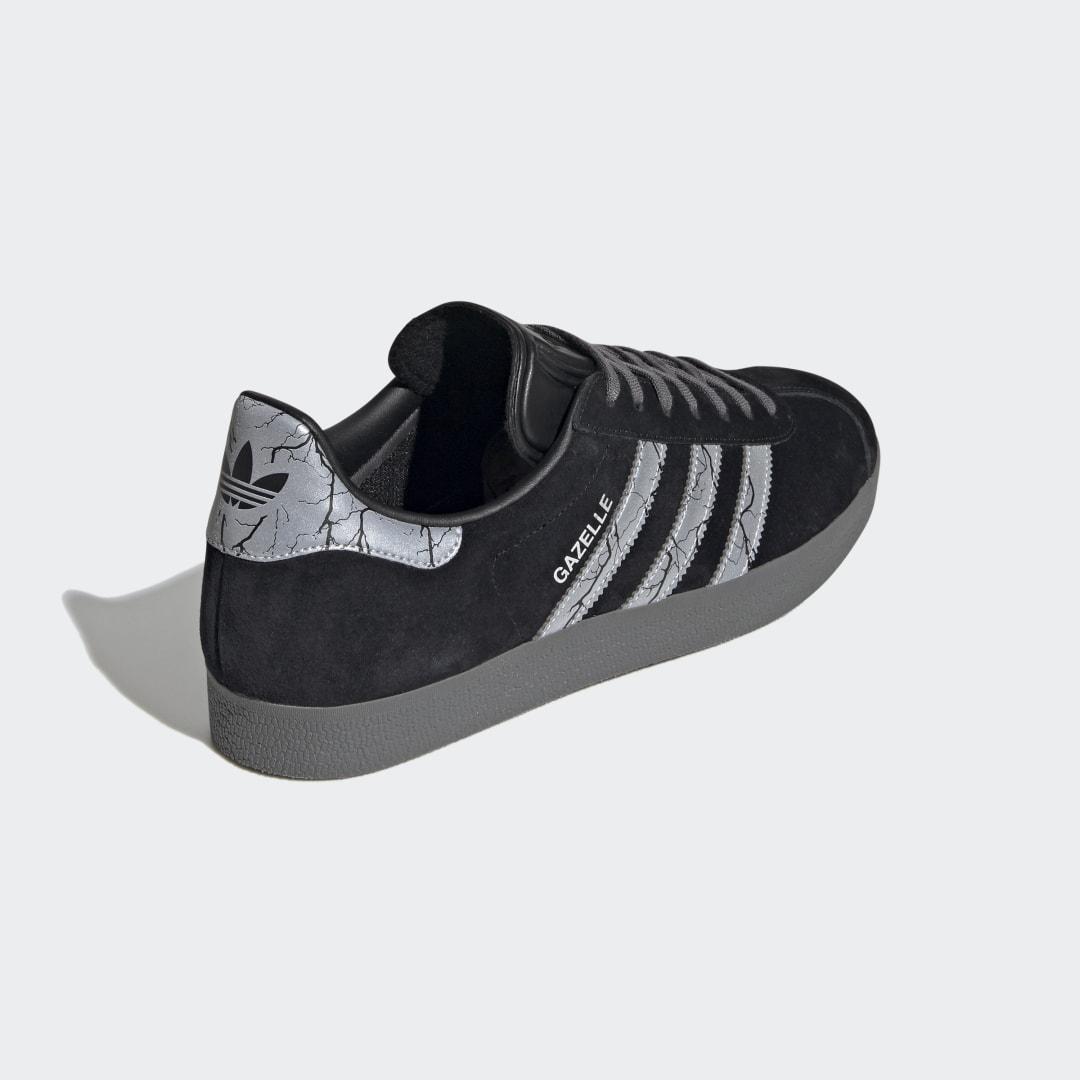 adidas Gazelle Darksaber GZ2753 02