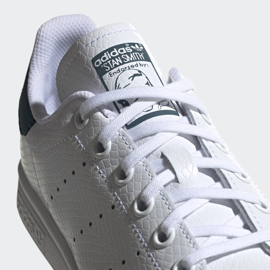 adidas Stan Smith EE7572 04