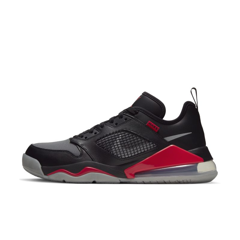 Jordan Mars 270 Low CK1196-001 01