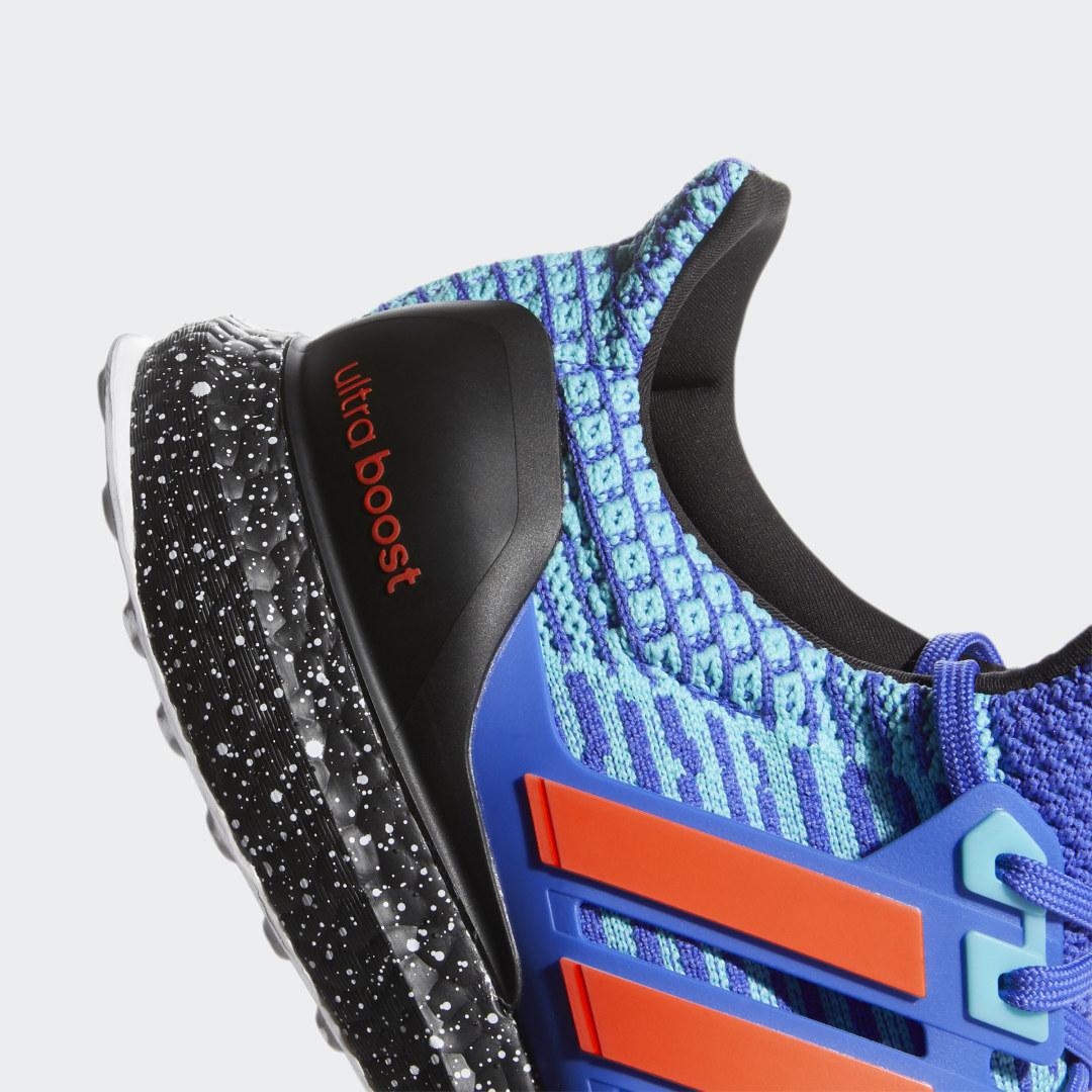adidas Ultra Boost 5.0 DNA GV7714 04