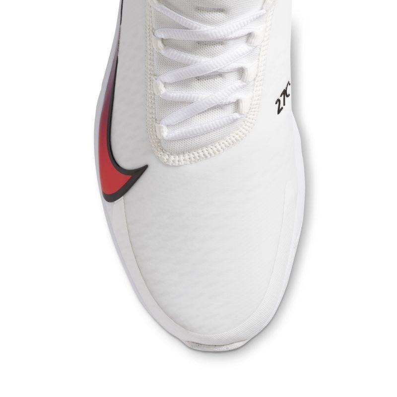 Nike Air Max 270 G NRG CZ4912-120 02