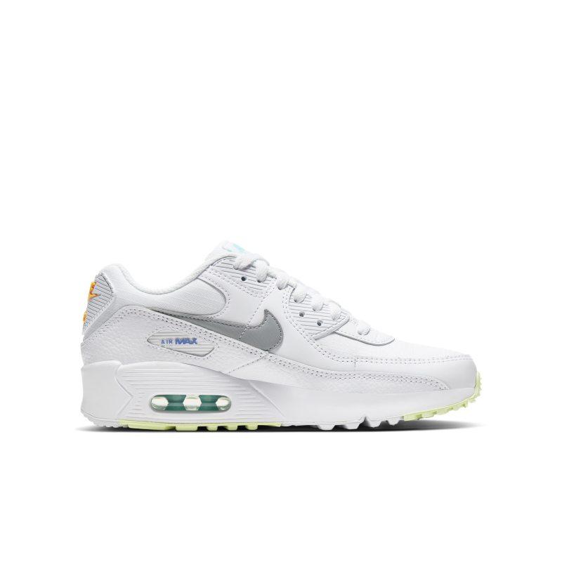 Nike Air Max 90 CZ5868-100 03