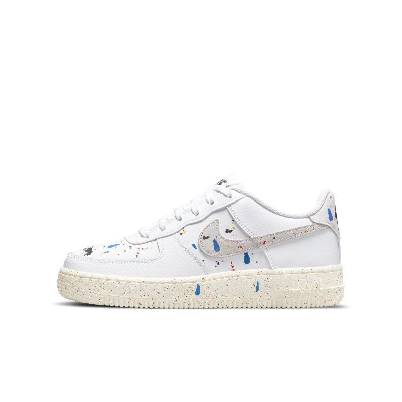 Nike Air Force 1 LV8 3  DJ2598-100 01